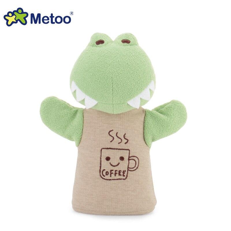 24cm-Mini-Kawaii-Plush-Cartoon-Kids-Toys-for-Girls-Children-Baby-Birthday-Christmas-Gift-Hand-Finger-Puppets-Metoo-Doll-5