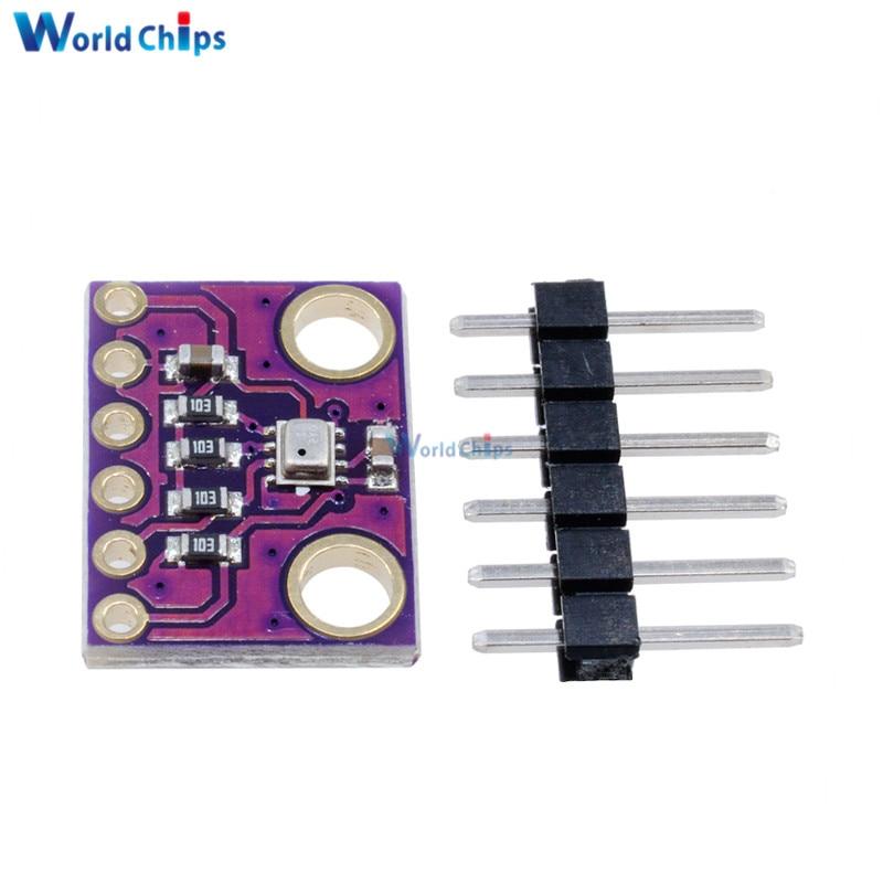 Módulo BMP180 sensor barometrico y temperatura para Arduino PIC...