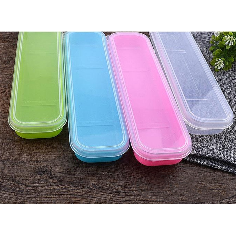 29520-description-5-l0.jpg