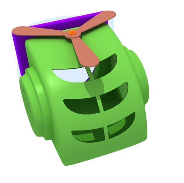 color de plstico plano accesorios de zona infantil de juegos para nios juegos blandos