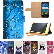 Buy kyocera duraforce pro and get free shipping on AliExpress com