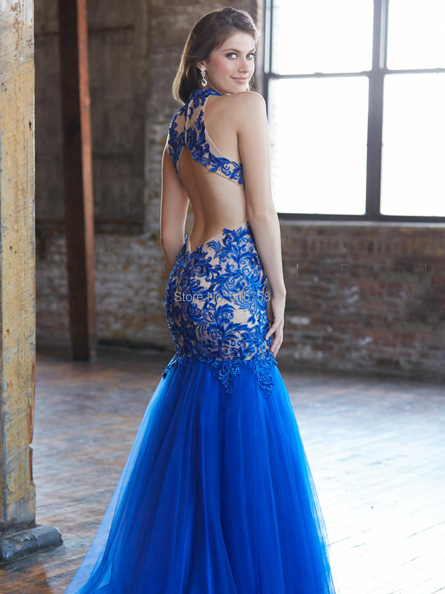 Wedding Table Prom Dresses 2015 Mermaid collection mermaid prom dresses 2015 pictures fashion trends and lace tulle dress gowns ideas