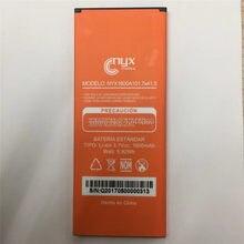 Аккумулятор для мобильного телефона CNYX NYX1600A101.7x41.5 аккумулятор 1600 мАч Высокая емкость длительное время работы в режиме ожидания Аксессуары ...