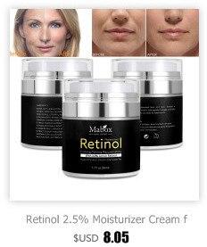 Collagen Cream Anti-wrinkle Firming Anti Aging Acne Whitening Moisturizing Cream