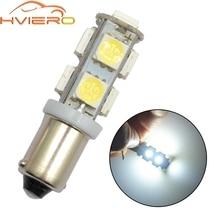 T11 Gauge Led Bulb