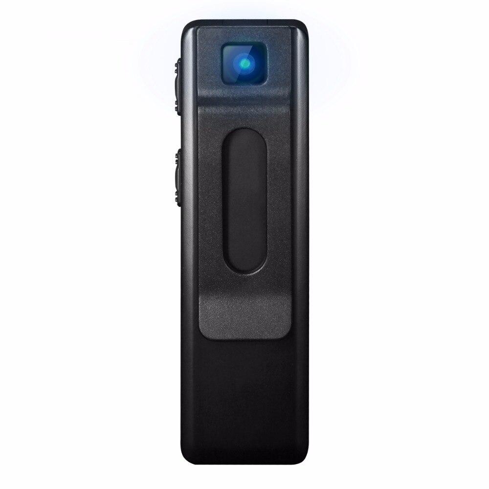 NOYAZU D30 8GB digitaalne videokaamera Professionaalne - Kaasaskantav audio ja video - Foto 3