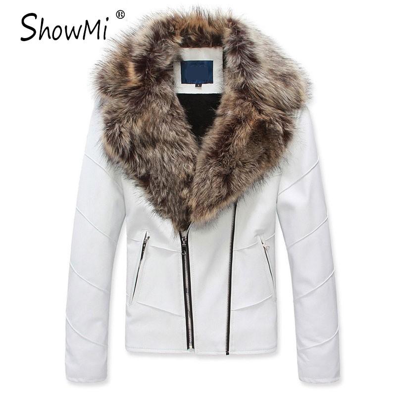Leather-Jacket-2