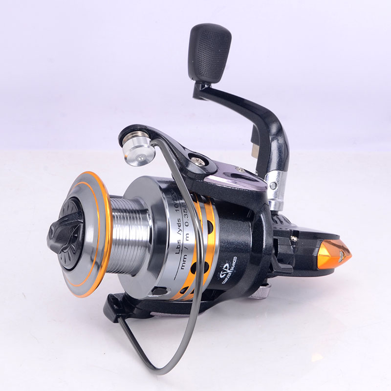 compare prices on small fishing reels- online shopping/buy low, Fishing Reels