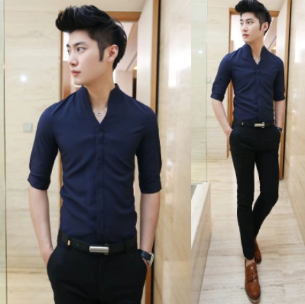 New Fashion Design for Men_Other dresses_dressesss