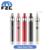 Original Ijust Começar Mais Starter Kit 1600 mah GS Air 2 atomizador com Bobina de Ar GS 510 Fios E-cigarro ijust Começar