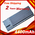 Bateria para dell nt379 pc764 pc765 pd685 rc126 kd489 kd491 RD300 RD301 TC030 TD116 TD117 TD175 TG226 UD088 JD616 JD634 JD648