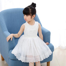 dc6fa73cf0 Kids Summer Dress 9 Years Girl Promotion-Shop for Promotional Kids ...