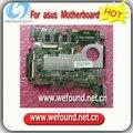 100% motherboard laptop trabalhando para asus 1015cx series mainboard, placa de sistema