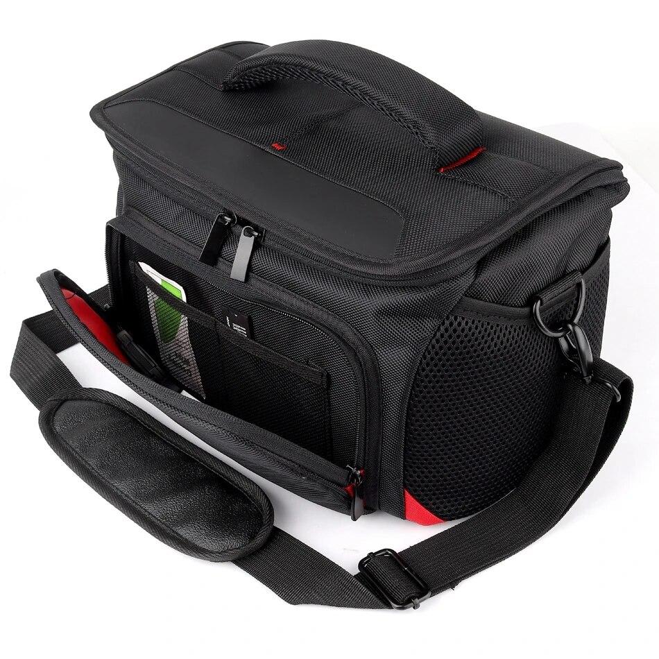 G10 G2 LZ30. FZ47 FZ45 Quick Release FZ200 Neoprene Camera Neck Strap FZ100 FZ48 GH3 GH2 FZ150 Maxsimafoto/® for Panasonic G1 FZ62 FZ40