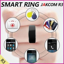 Jakcom Smart Ring R3 Hot Sale In Wearable Devices Wristbands As Mi Band 1A For Xiaomi Mi Band 1 S Ritmo Cardiaco