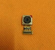 Original Photo Rear Back Camera 13.0MP Module for UMI Super MTK6755 Octa Core 5.5″ FHD 1920×1080 Free Shipping