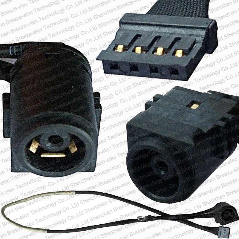 DC Power Connectors Power Jacks 100 pieces