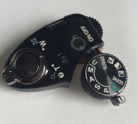 LCD Screen Display For Nikon Coolpix D40 D40X D60 D80 Carrying Case ~ DIGITAL CAMERA Repair Parts Replacement ~ AccessoriesShop