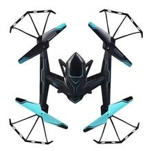 X8SW Fpv Wi-Fi Нло Drone с Камерой HD Gopro Rc Quad вертолет 2.4 Г Профессиональный Дрон HD 720 P Летающая Камера Вертолет БПЛА Для продажа