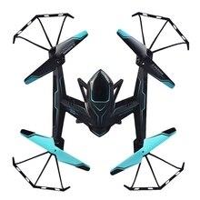 X8SW Ufo Drone con Cámara HD Gopro Fpv Wifi Rc Quad Dron helicóptero 2.4G Profesional HD 720 P Cámara de Vuelo Helicóptero UAV Para venta