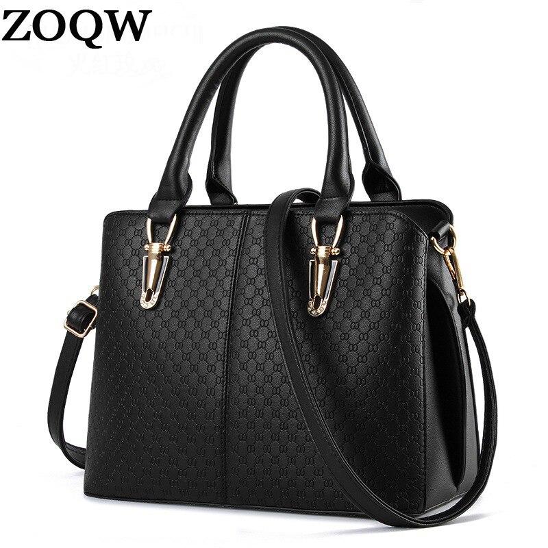 Online Get Cheap Designer Work Bags -Aliexpress.com | Alibaba Group