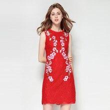 0d37ebc09c486 Pretty Short Red Dress Promotion-Shop for Promotional Pretty Short ...