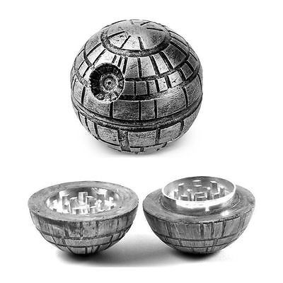 Star Wars Accessories Gift