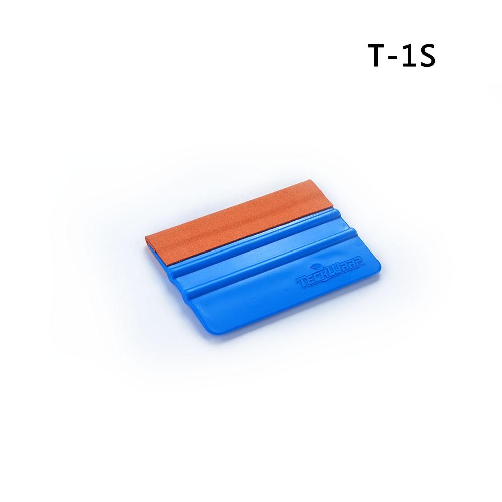 T-1S(4)