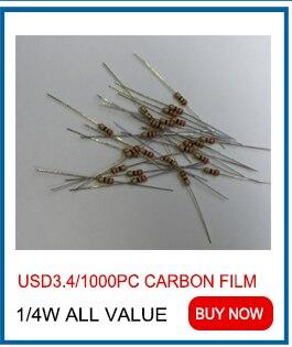 500w resistor
