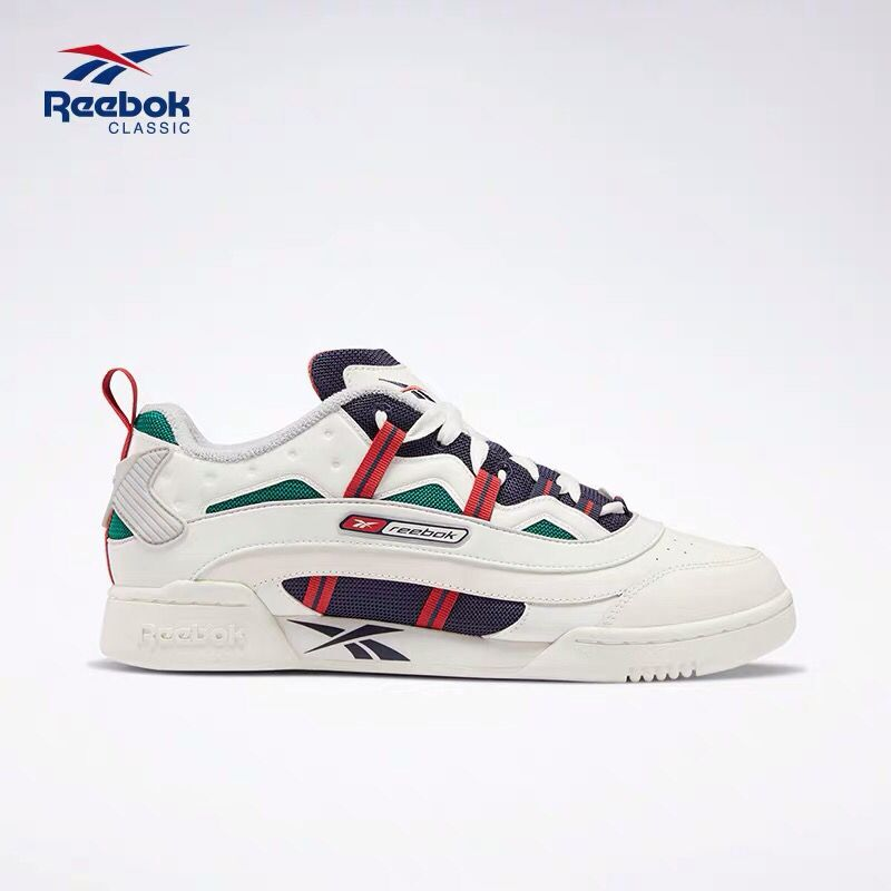 19SS Reebok Sports Classic Retro WORKOUT PLUS RC 1.0/ATI 3.0 Men And Women Shoes Fzu39 DV8984 DV8982