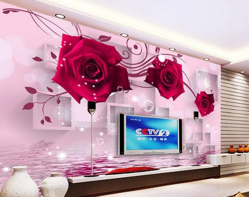 Red Kitchen Wall Decor Online Get Cheap Red Kitchen Decor Aliexpresscom Alibaba Group