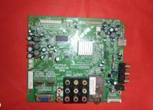 Chuangwei 32s16iw original motherboard 5800-a8r190-1020 lc320wxe-sbv2 screen