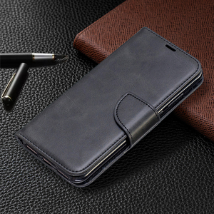 Image 2 - Étui pour huawei Y5 Y6 Y7 Honor 10i 10 Lite Mate 30 Lite P30 Pro portefeuille à rabat porte carte couverture magnétique