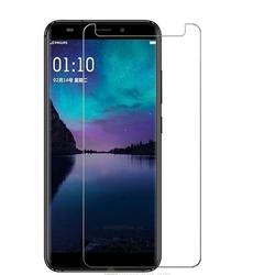 На Алиэкспресс купить стекло для смартфона smartphone 9h tempered glass for philips s562z s395 s257 xenium x598 x596 s318 protective film screen protector cover phone