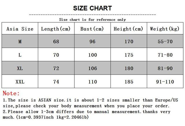Muscleguys Cotton Gyms Tank Tops Men Sleeveless Tanktops For Boys Bodybuilding Clothing Undershirt Fitness Stringer Vest 5