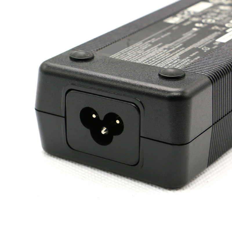 Genuine 19V 7.1A 135W 7.4*5.0mm HSTNN-HA01 Laptop AC Adapter Charger For HP NC4400 NC6300 NC6120 NC6110 NC6400 HSTNN-HA09