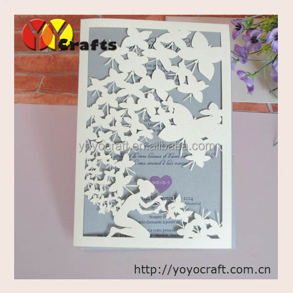 Birthday Card Sample PromotionShop for Promotional Birthday Card – Sample Birthday Cards