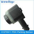 car PDC Parking sensor OEM 31270911 For Volvo C30 S60 S80 V60 V70 XC60 XC70 4pcs
