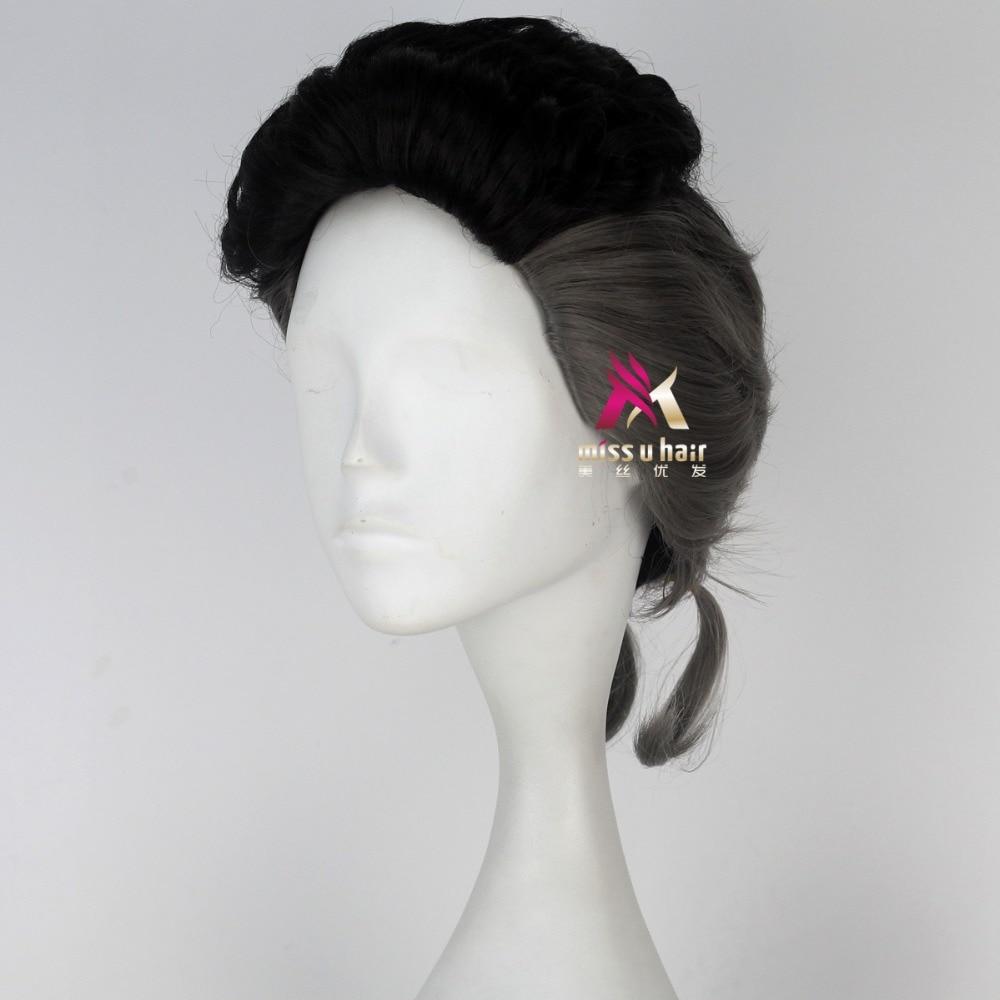 Eyelash Gorgeouslace French lace Wedding Bridal lace,Headband,Veil,Petticoat,Scarf 38cm Width 3meter Length Lace Crafts 1pc
