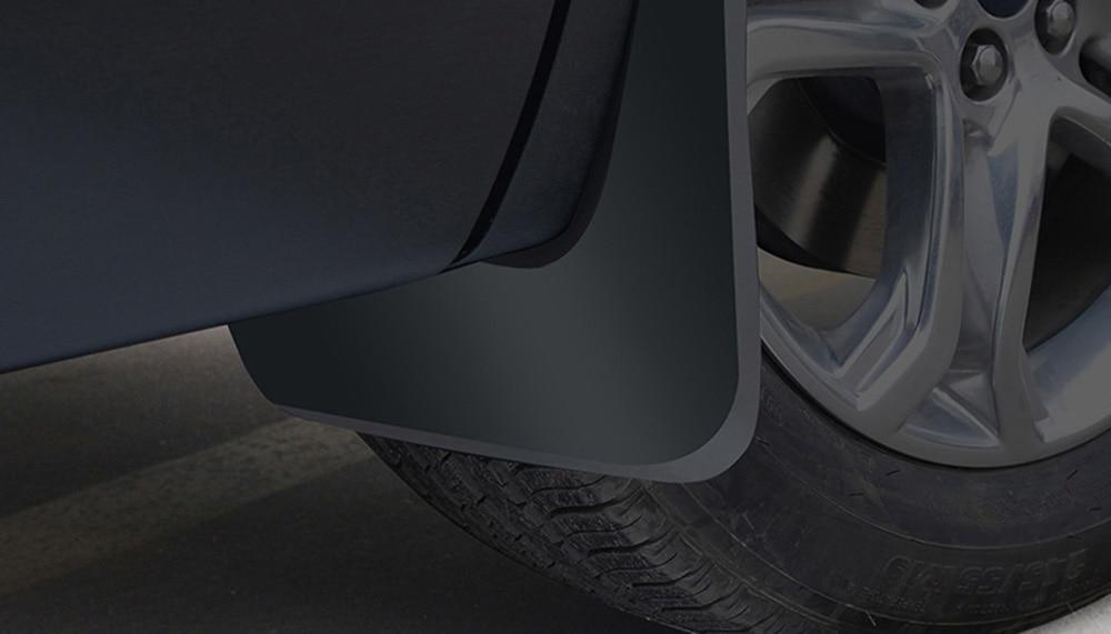 Автомобильные Брызговики Jetta A5 Sagitar Vento Bora 2005-2011 для Volkswagen автомобильные аксессуары брызговик панели 2005 2006