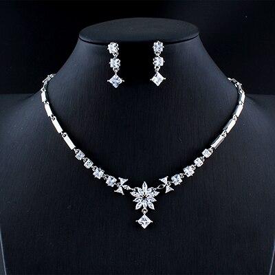 Jiayijiaduo Wedding Jewelry...