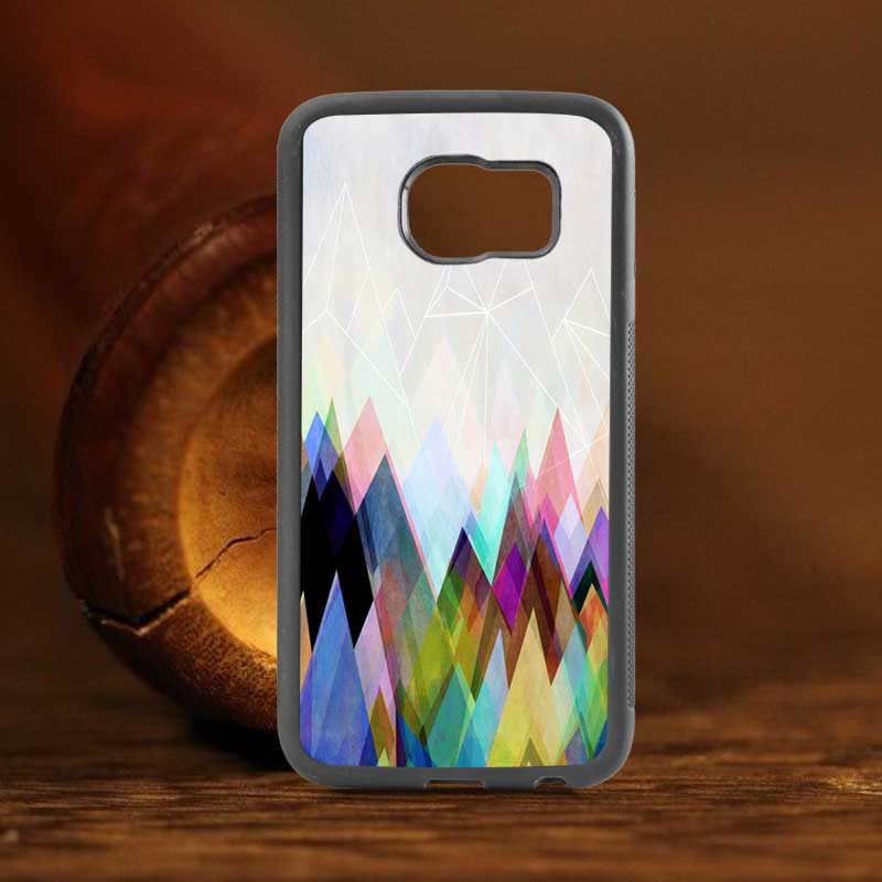 Gravity Falls Book Fashion Original Protective Phone Case Silicone TPU Cover Case for Samsung Galaxy S6 Edge G9250
