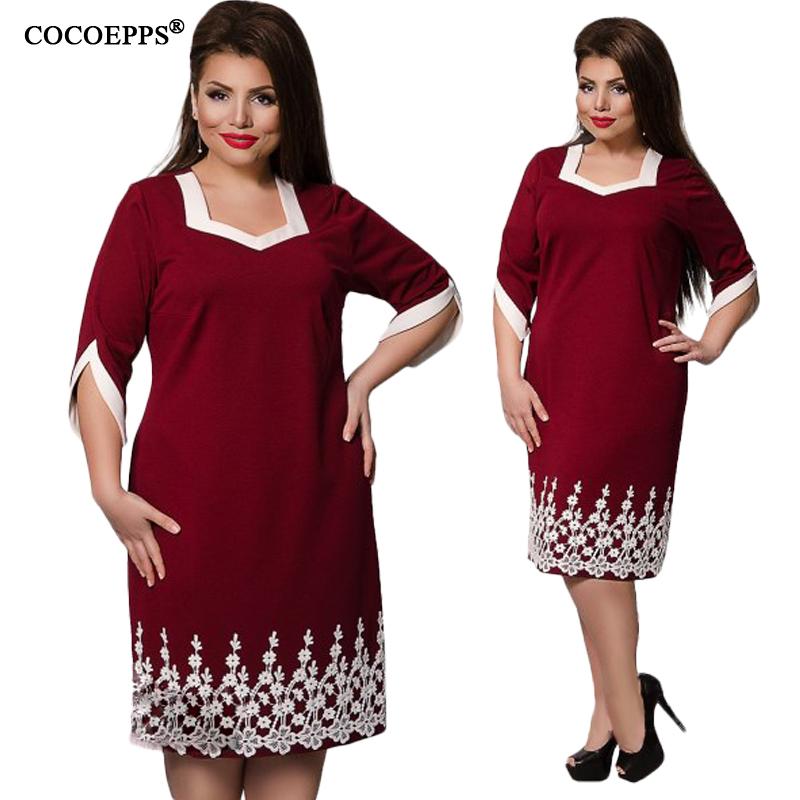 COCOEPPS13