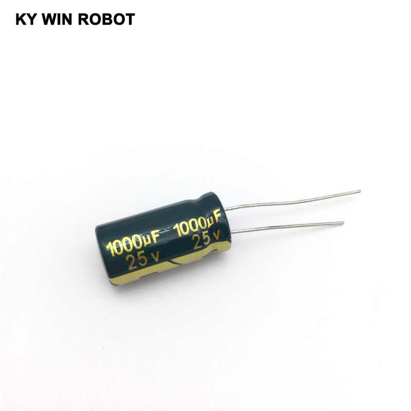 5pc  TO-252 RHRD660S9A patch ultrafast diode RHR660