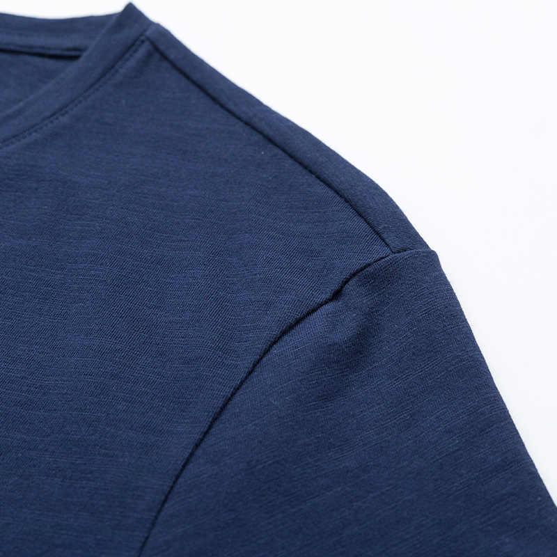 SEMIR Mannen Afdrukken Een Punch Man T-shirt Zomer O-hals Korte Mouwen Katoenen T-shirt Streetwear Kleding