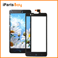 iPartsBuy for ZTE Red Bull V5 5.0 inch Mobile Phone Touch Screen Digitizer Assembly