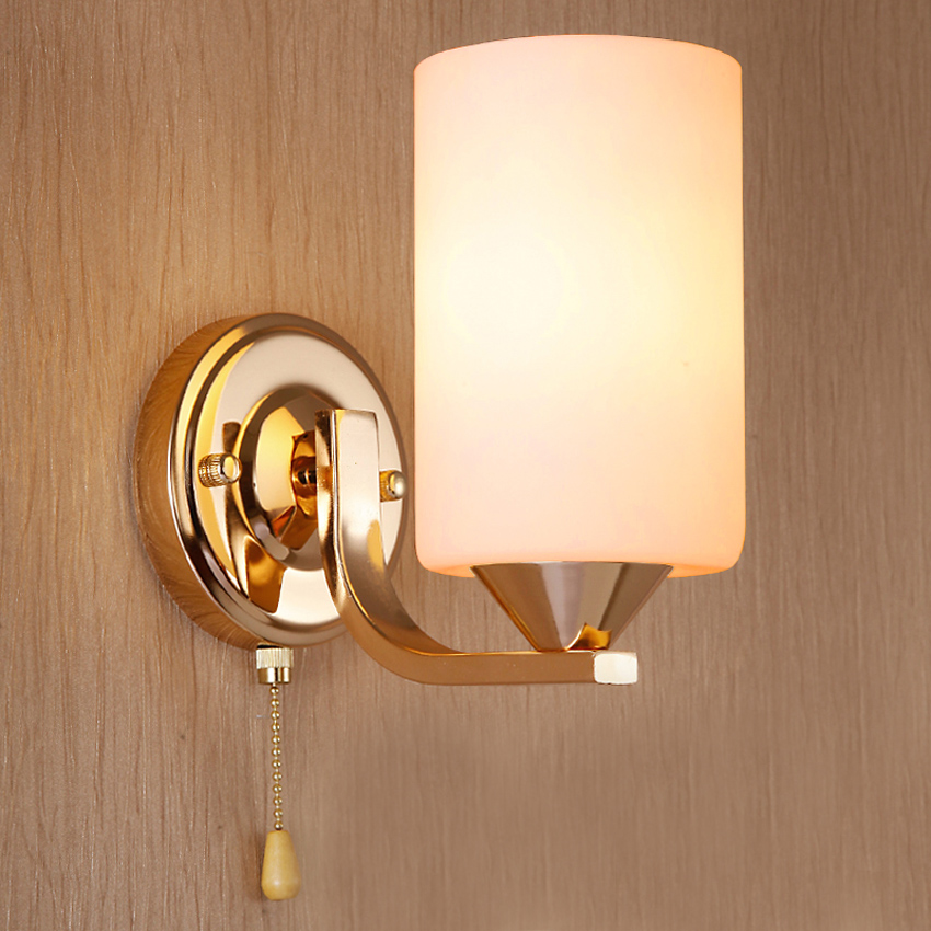 Bathroom Lighting Fixtures Discount discount bath lighting promotion-shop for promotional discount