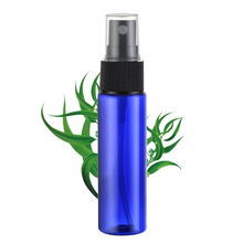 Natural DIY Eucalyptus Hydrosol 30ml Balance Oil Repair the Damage Face Care Flower Water Hydrolat Free Shipping