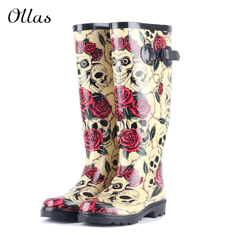 Cool Rain Boots Reviews - Online Shopping Cool Rain Boots Reviews ...