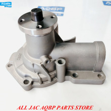 Car parts OE Number 1027110GC for Refine2.4 2.0 Water pump